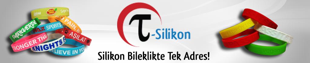 T-Silikon